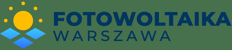 Heliospower - fotowoltaika Warszawa